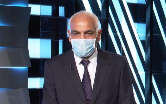 """""""Karantin yenə sərtləşdirilə bilər"""" - TƏBİB rəsmisi"""