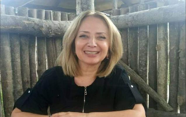 Samir Nuriyev sədr seçildi
