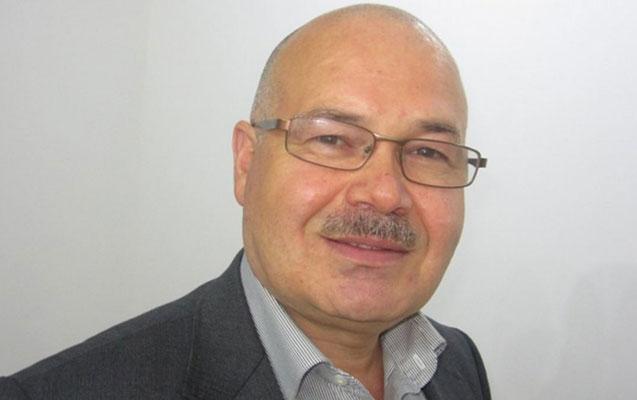 Qurban Məmmədov İngiltərədə tapıldı