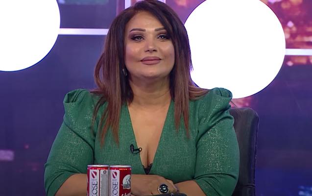 """""""3-5 manat qazanmaq üçün salon açdım, 20 gün işlədi"""""""