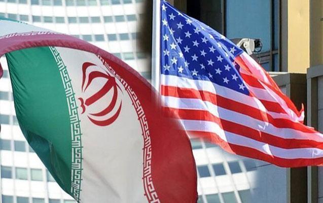 ABŞ İranın Müdafiə Nazirliyinə yeni sanksiyalar tətbiq etdi