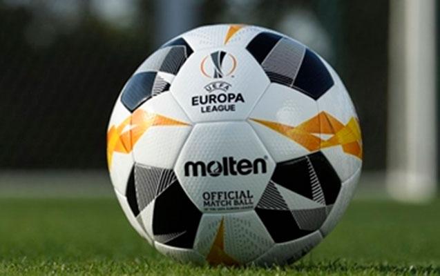 Millinin toplanışına 26 futbolçu çağırıldı