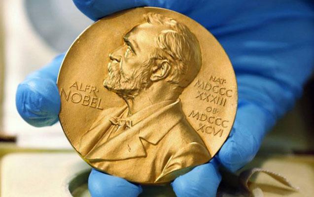 Bu il Nobel mükafatı onlayn təqdim olunacaq
