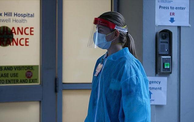 ABŞ-da koronavirusdan ölənlərin sayı 200 mini keçdi