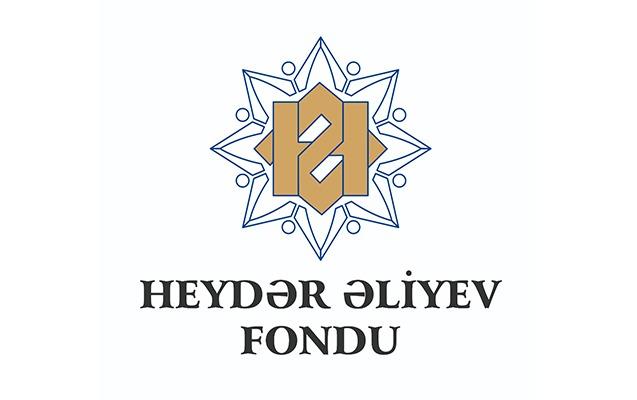 Heydər Əliyev Fondunun rəsmisi Bəhram Bağırzadə, Yalçın Rzazadə və Oqtay Gülalıyevin müalicəsindən danışdı