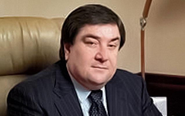 Rusiyalı deputat koronavirusdan öldü