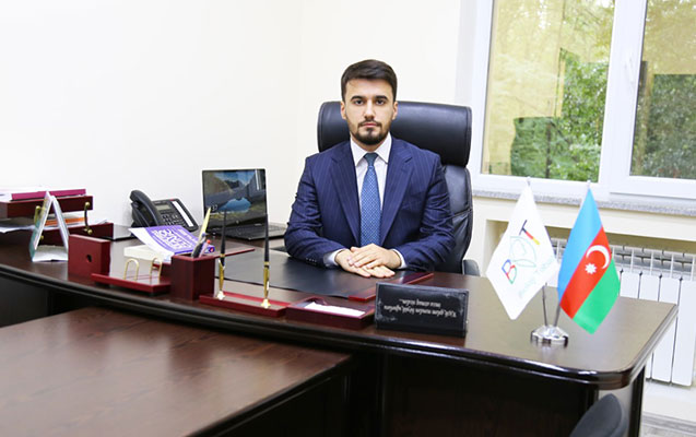 Özəl klinikadan təqdirəlayiq təşəbbüs