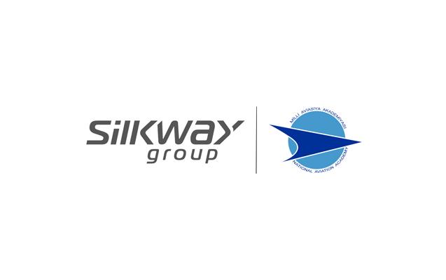 Silk Way Group MAA ilə birlikdə təyyarələrin istismarı üzrə mütəxəssisləri hazırlayır