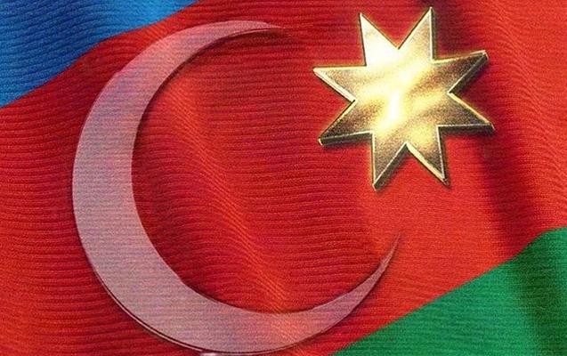 Türkiyəli məşhurlardan Azərbaycana dəstək paylaşımları