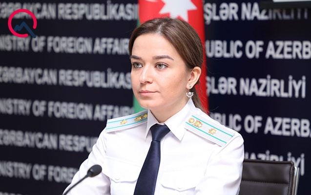 """""""Ermənilərin Naftalanda vurduğu evə 100 minlik ziyan dəyib"""""""