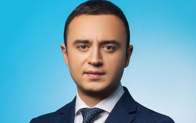 """""""Ermənistan var gücü ilə dünya ictimaiyyətini aldatmağa çalışır"""