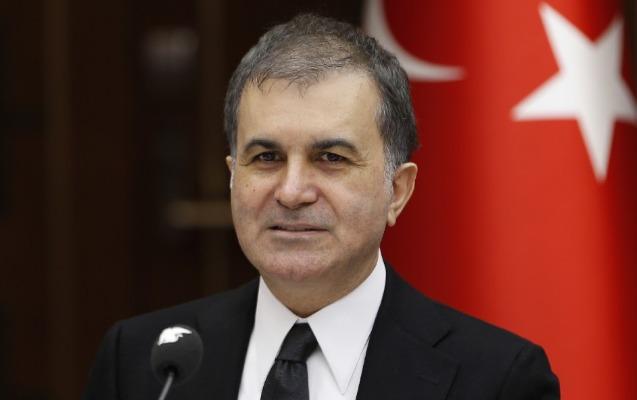 """""""Ankara qardaş Azərbaycanı istədiyi formada dəstəkləməkdə davam edəcək"""""""