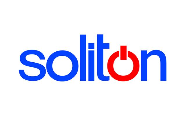 """""""Soliton LTD""""dən Azərbaycan Ordusuna dəstək!"""