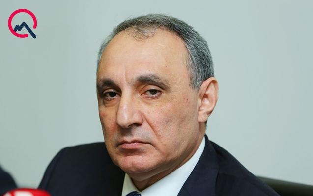 """""""Ermənilərin məsuliyyətə cəlb edilmələri üçün tədbirlər görüləcək"""""""