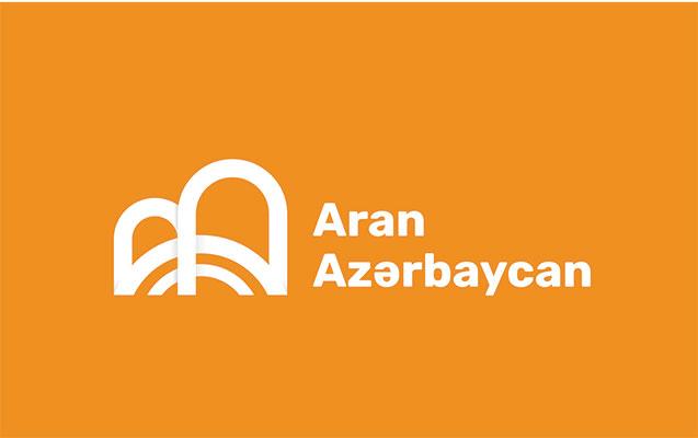 """""""Aran Azərbaycan"""" MMC və """"Aran"""" marketlər şəbəkəsi Silahlı Qüvvələrə Yardım Fonduna 10 min manat ayırdı"""