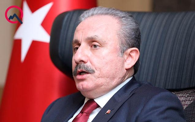 """""""Azərbaycanla iqtisadi əlaqələrlə bağlı mühüm addımlar atılıb"""""""