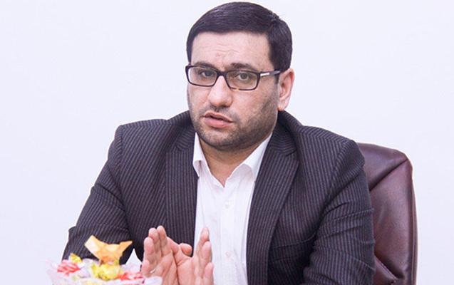"""""""Avropada islamofobiya ilə bağlı radikal mövqe tutulur"""""""