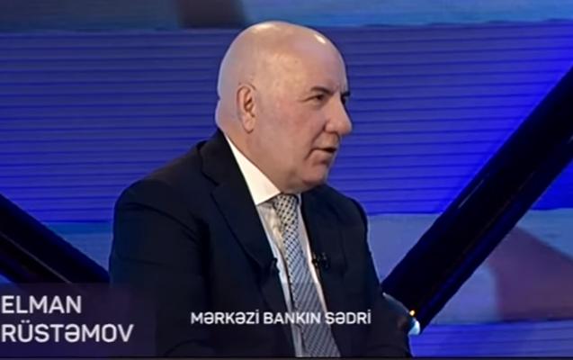 """20 manatın üzərində """"Qarabağ Azərbaycandır"""" yazılacaq"""