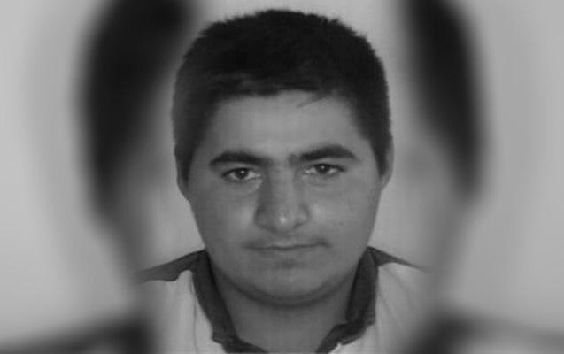 Ermənistanın raket atəşi nəticəsində 16 yaşlı mülki vətəndaş həlak oldu