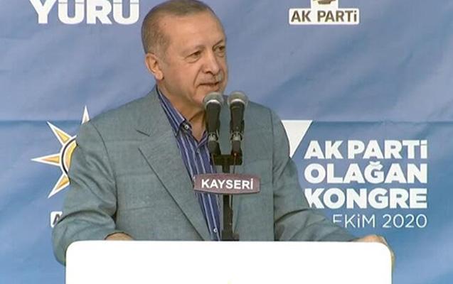 """""""Bu səhər İlham Əliyevlə danışdım"""""""