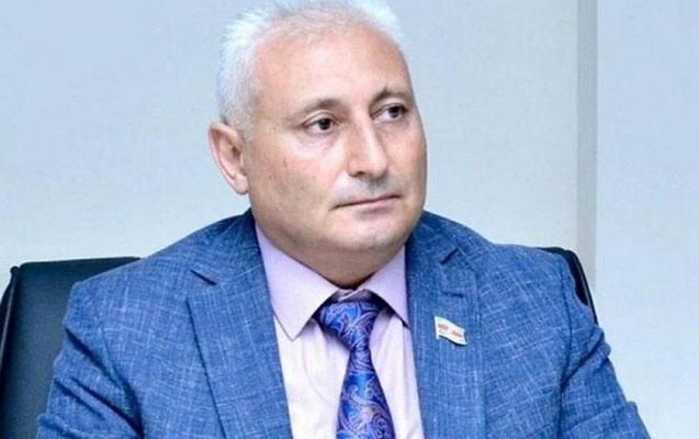 """""""Bütün dünya Azərbaycanın öz ərazi bütövlüyünü bərpa edəcəyini anlayır"""""""