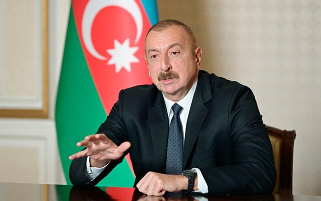 """""""Qarşıda bizi çox böyük xərclər gözləyir"""""""