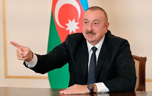 """""""İstifadə etsə, """"valyutası"""" da kəllə-mayallaq gedəcək"""""""