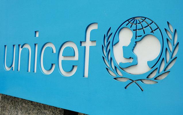 UNİCEF ermənilərin öldürdüyü uşaqlarla bağlı bəyanat yaydı