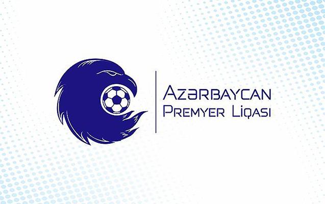 """""""Qarabağ"""" - """"Qəbələ"""" matçının təyinatları açıqlandı"""