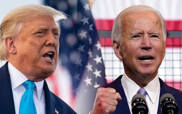 ABŞ-da prezident seçkilərinin nəticələri təsdiqləndi