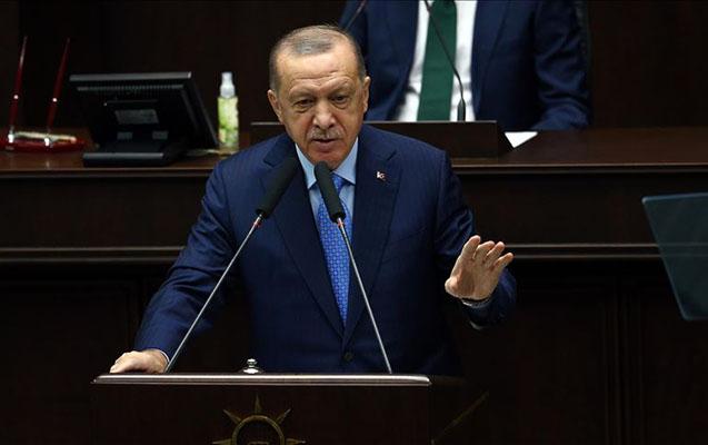 Türkiyədə karantin bu tarixdən yumşaldılır