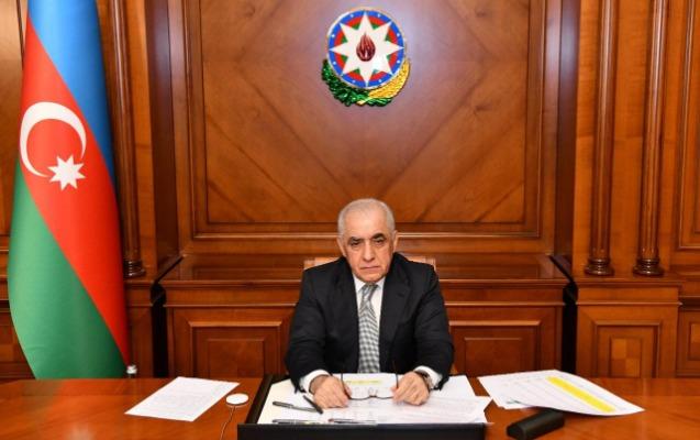 Karantin rejiminə nəzarətin gücləndirilməsi qərara alındı