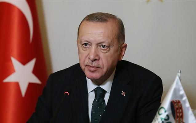 """""""Suriyada İŞİD-ə qarşı vuruşan yeganə NATO ölkəsiyik"""""""