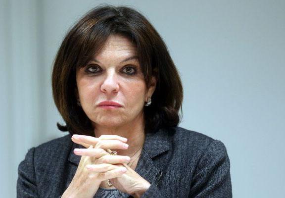 Fransalı senator Azərbaycana belə dəstək oldu