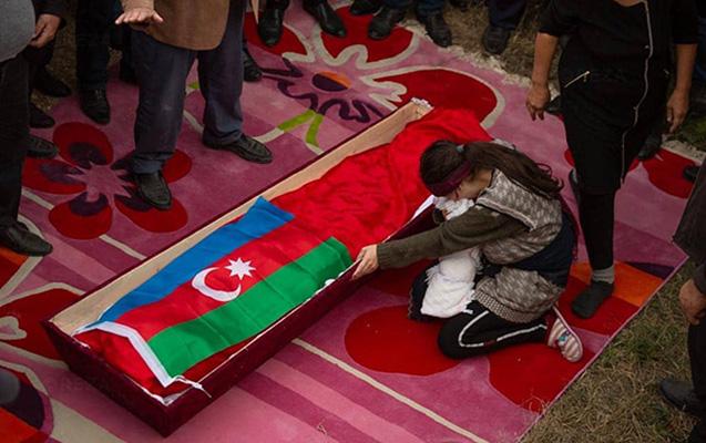 Ermənilər 98 mülkini öldürüb
