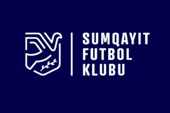 """""""Sumqayıt""""ın 20 futbolçusunda koronavirus çıxdı, məşqlər dayandı"""