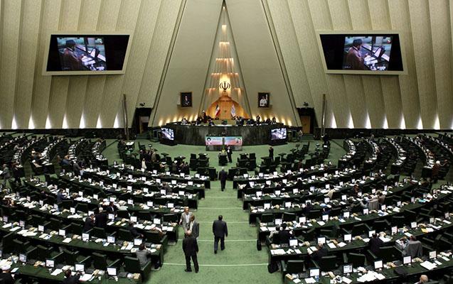 İranda prezidentliyə namizədlikdə qaydalar dəyişdi