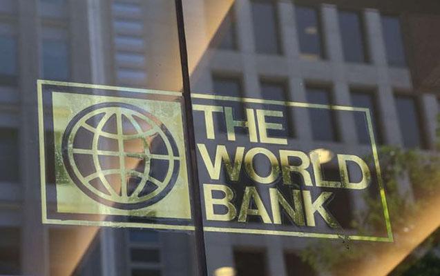 Dünya Bankından Azərbaycan iqtisadiyyatı ilə bağlı proqnoz