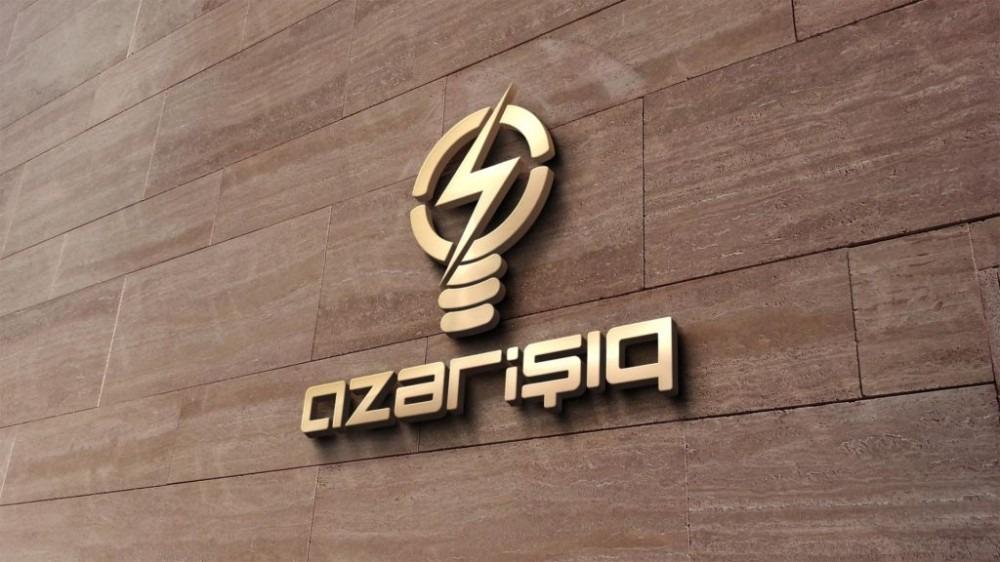 """""""Azərişıq""""dan elektrik enerjisinin qiyməti barədə"""