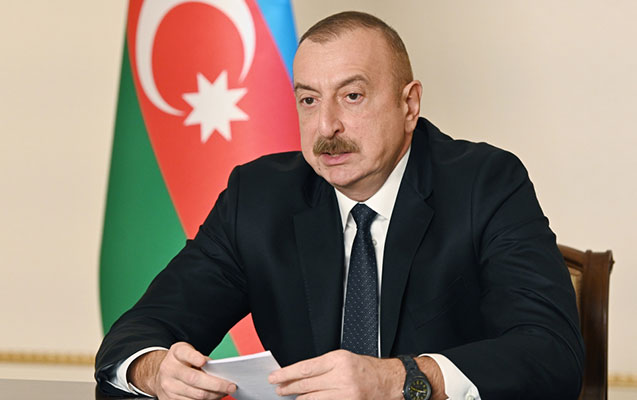 Təhsil Nazirliyinə 1,5 milyon manat ayrıldı