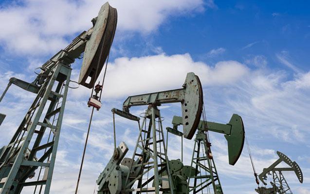 Azərbaycan nefti 74 dollardan satılır