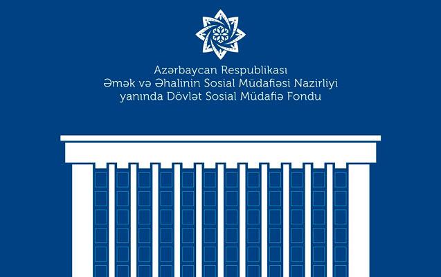 1700-dək şəhid ailəsinə pensiya, müavinət və təqaüd təyin olunub