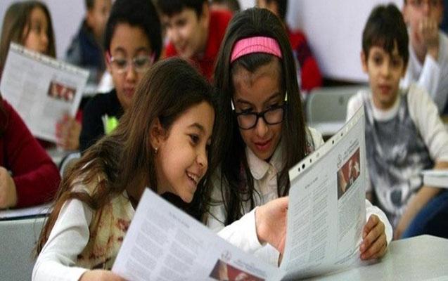 Türkiyədə distant təhsilin müddəti yenidən uzadıldı