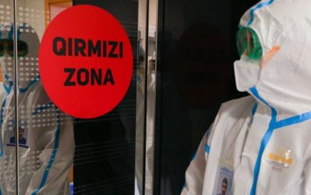 Azərbaycanda da rast gəlinən mutasiyaların öldürücülüyü ilə bağlı - Açıqlama