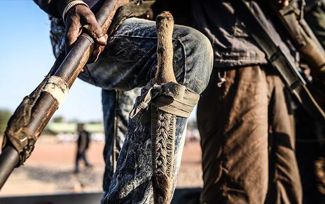 Nigerdə terror aktında ölənlərin sayı 70-ə çatdı