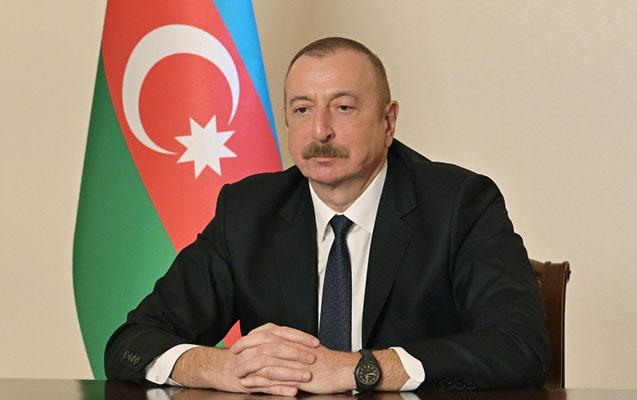 """""""Ermənistanın cəsarəti çatacaq ki, Rusiya Prezidentinin imzasına bu cür yanaşsın?!"""""""