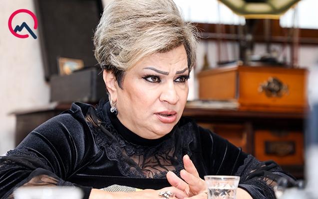 """""""Oğlum hərbiyə yazıldı, qolundakı qüsura görə icazə vermədilər"""""""