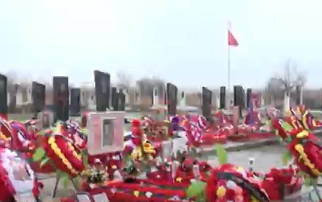 Bu kənd Vətən müharibəsində 17 şəhid verib - Video