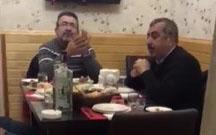 """""""Məcnun"""" kafesinin sahibi 4 min cərimələndi"""