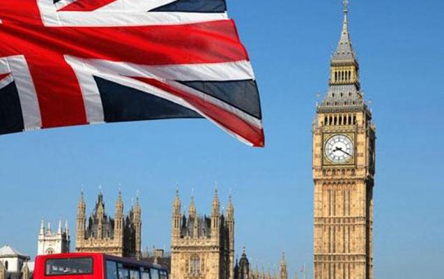 Britaniya uyğurlara görə Çinlə ticarəti məhdudlaşdırır